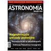 Poradnik astronomiczno-gram... - ostatni post przez Piotr Brych