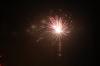 Stellarium - nowości - ostatni post przez Leon Mazur