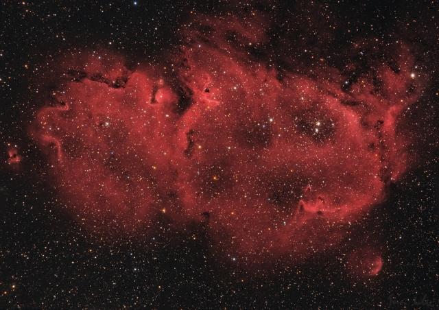 IC1848 (Dusza)