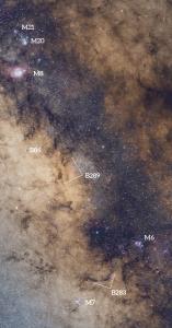 M8toM7.jpg