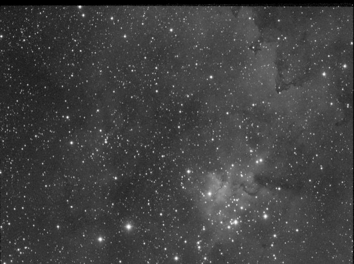 IC1805_OIII_bin1_900s_210m.png
