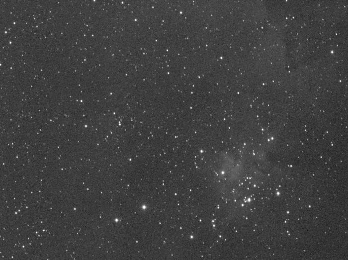 IC1805_OIII_bin1_900s_001.png
