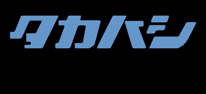 logoTakahashi.png