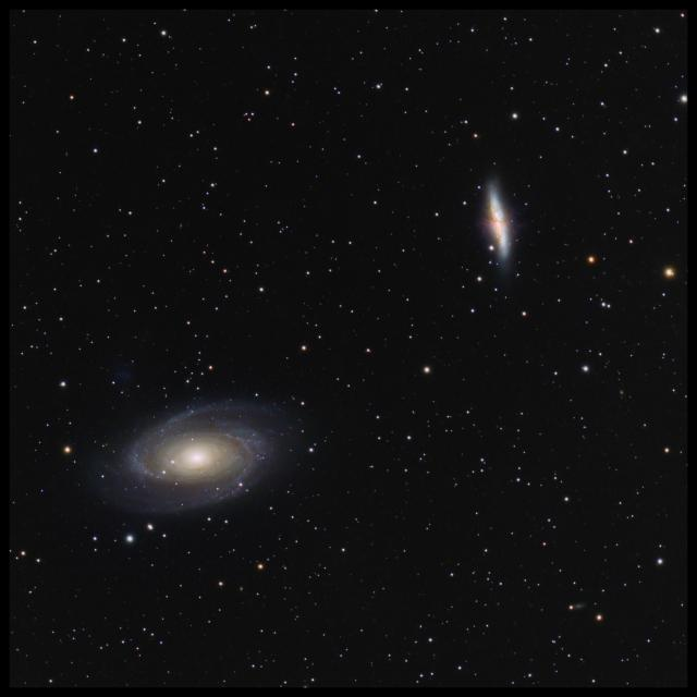 M81_stack_flat_test_b_crop.jpg