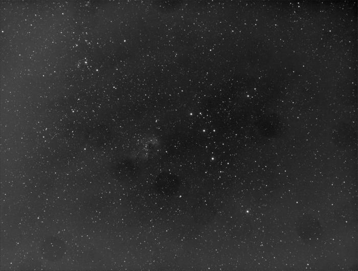Mean IC410 O3.jpg