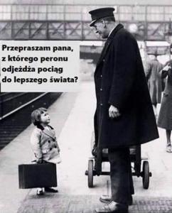 everetta.jpg