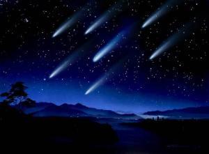 beautiful_comet_shower_by_kuraxim-d3bxsqd.jpg