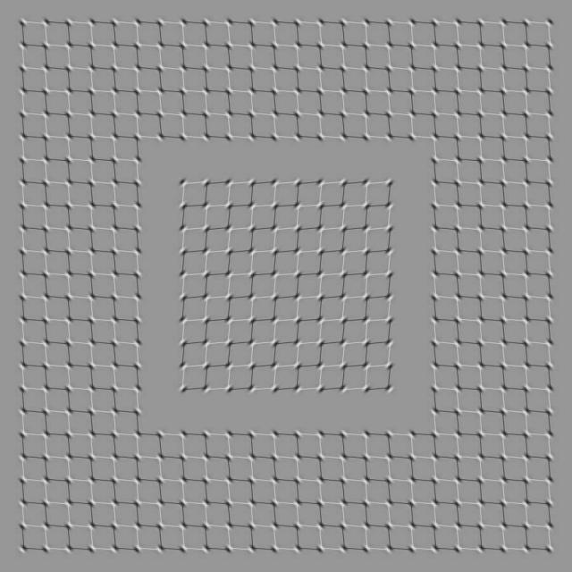 iluzja.jpg