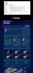 astropolis.jpg