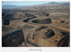 mines.jpg