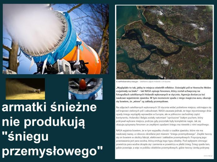 snieg_przemyslowy.jpg