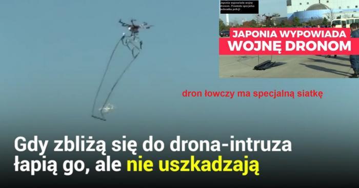 dronytodranie.jpg