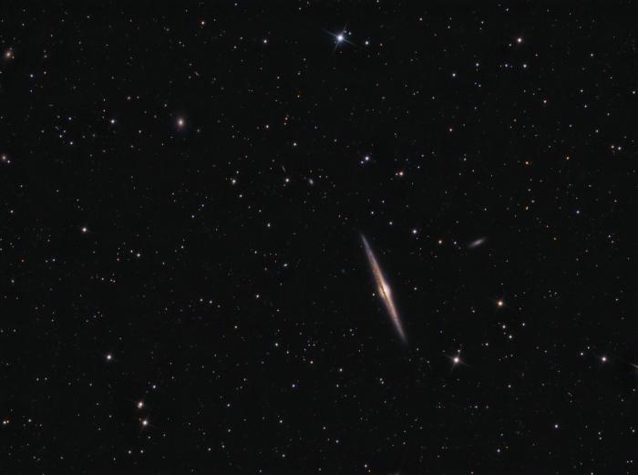 !Final_NGC4565_LRGB_v3_1920px.jpg