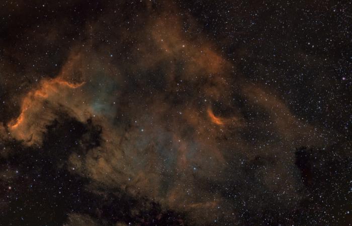 NGC7000HSTRGB.jpg