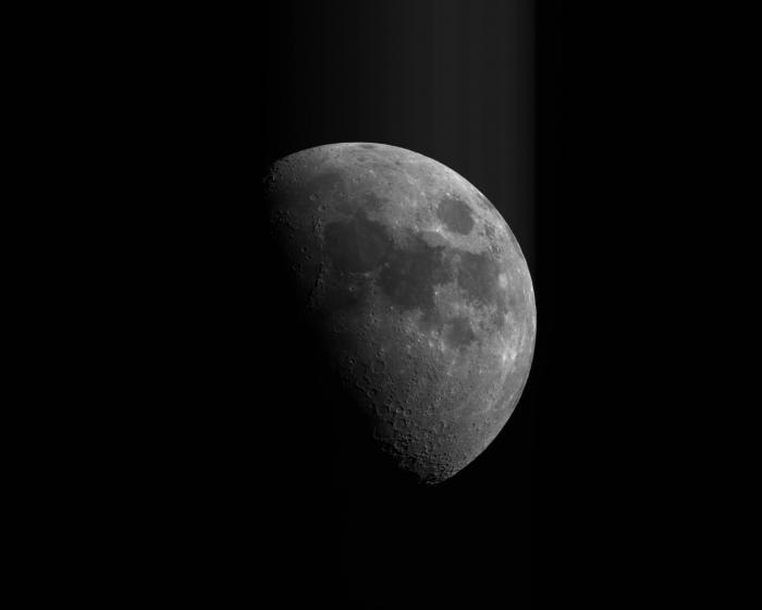 Moon 20170404 Capture-003.jpg
