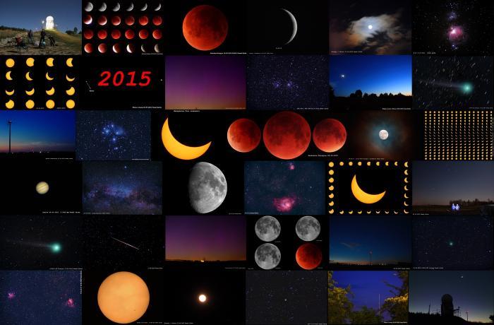 Panorama 2015 II fb.jpg