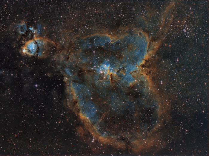 IC1805-METSAV-jpg.jpg
