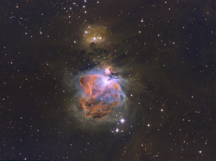 M42-NARROW-jpg.jpg