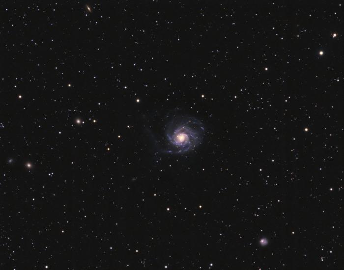 M101_2_c_DBE_V7_1920px.jpg