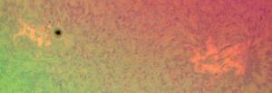 Sun_2012-10-16_14-18_UT_3c.jpg