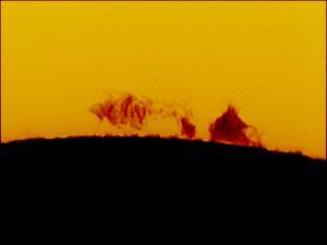 Sun_2012-10-19_12-41_UT.jpg