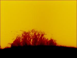 Sun_2012-10-19_12-34_UT.jpg