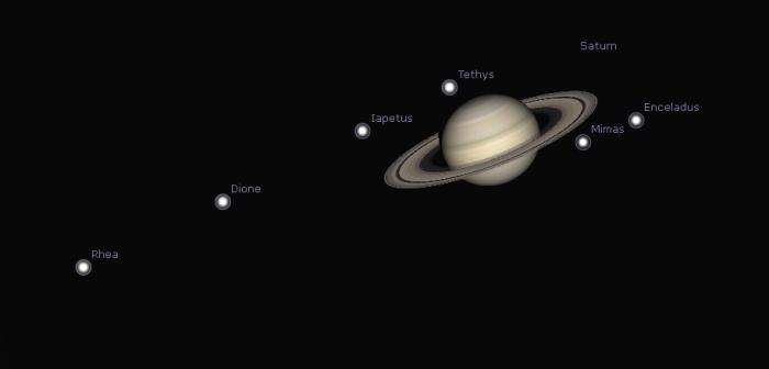 Saturn Iapetus.png