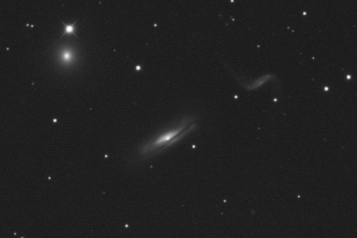 NGC3190 crop1x1.jpg