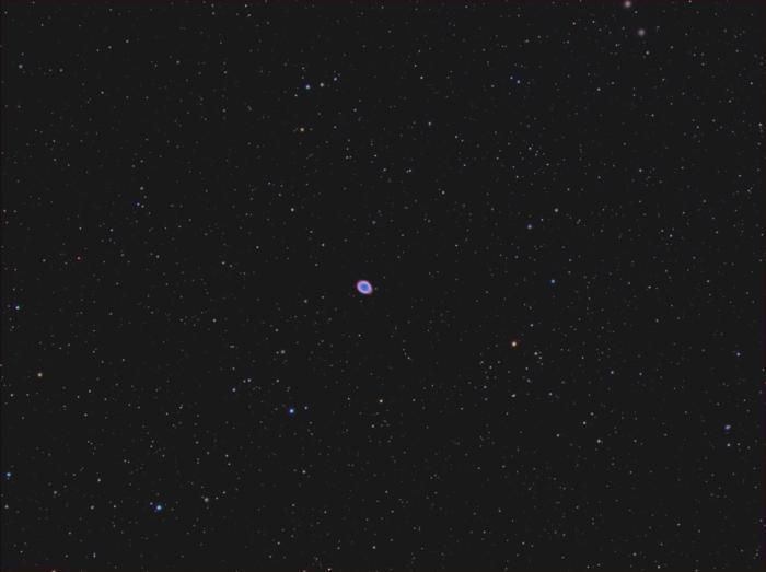 M57-RGB2.jpg