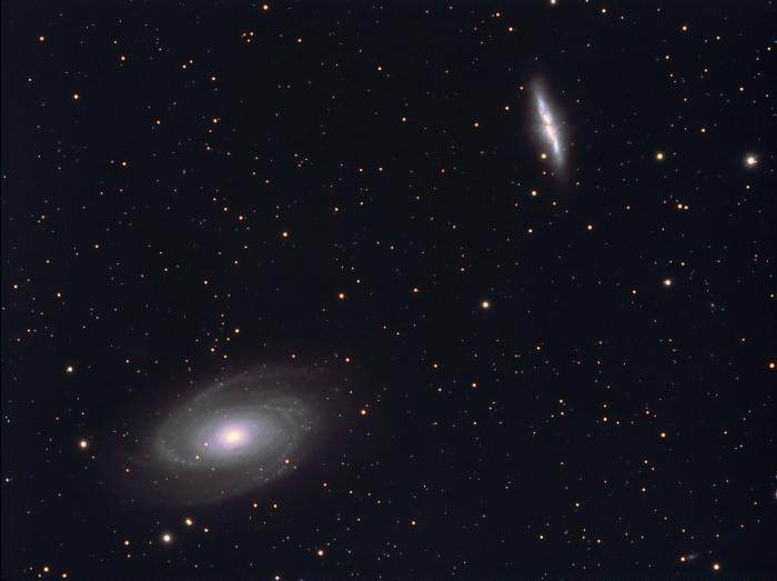 M81, M82.jpg
