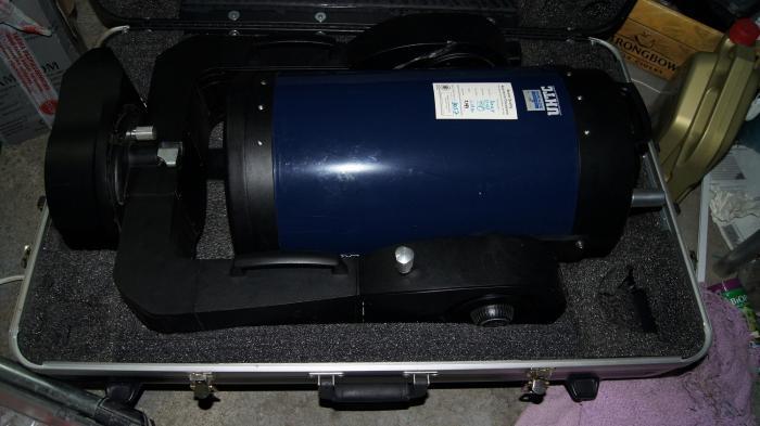 DSC02084.JPG