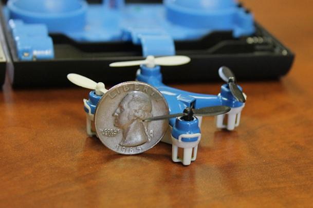 kieszonkowy dron.jpg