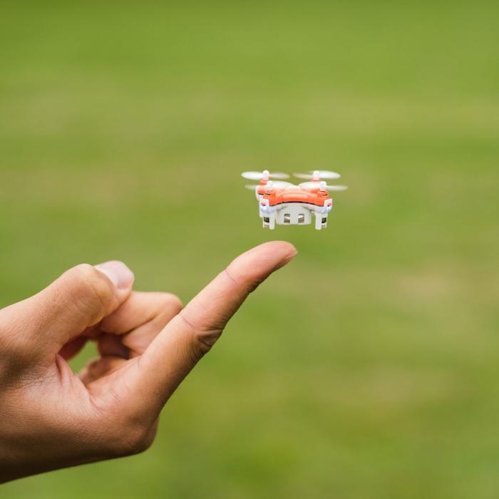 drugi dron.jpg