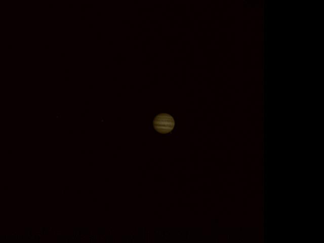 Jowisz-kolor.jpg