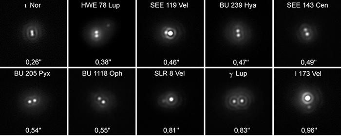 binary-stars.jpg