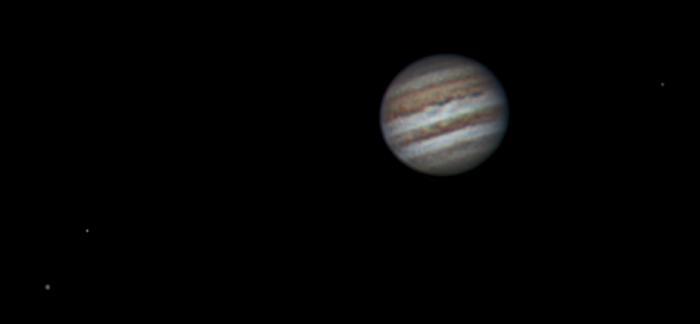 Jupiter_2017-02-28T02_34_40_RGB.jpg