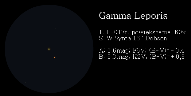 Gamma_Leporis1.png