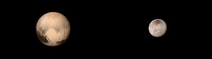 m9Lz2Qm.jpg