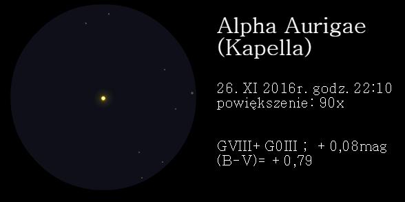 Alpha_Aurigae.png