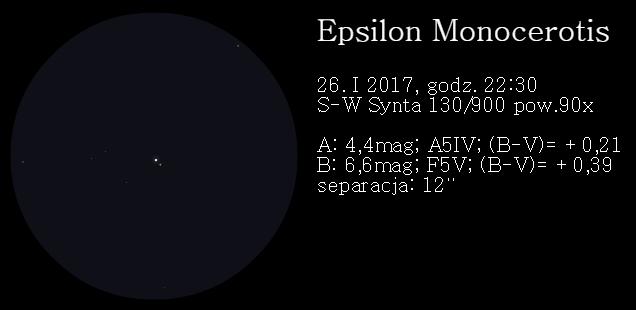 Epsilon_Monocerotis.png
