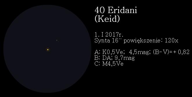40_Eridani-_wersja_II.png