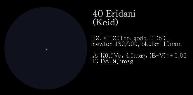 40_Eridani_Keid.png