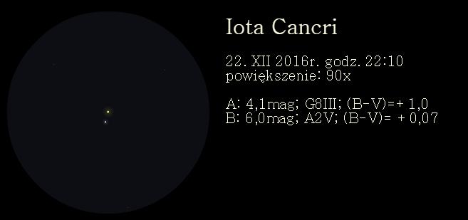 Iota_Cancri.png