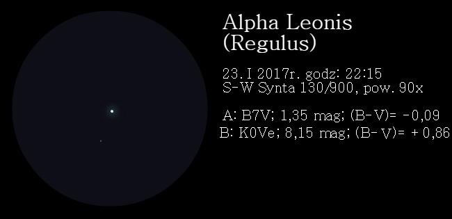 Alpha_Leonis_Regulus.png