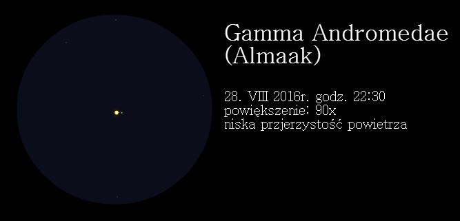 Gamma_Andromedae.png