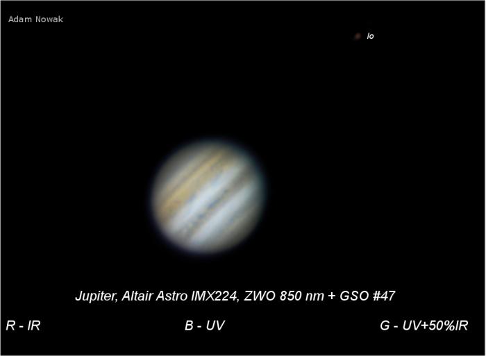 Jupiter IRUVready.png