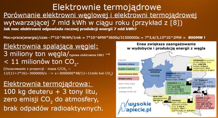 Por_elektrowni.png
