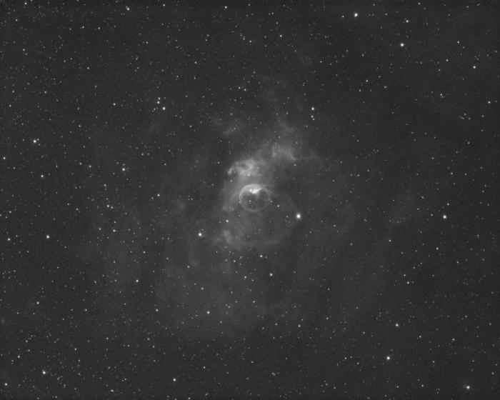 NGC7635_one_frame.jpg