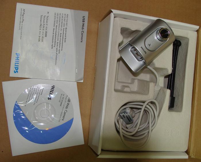 pcvc840k ToUcam PRO II_2.jpg