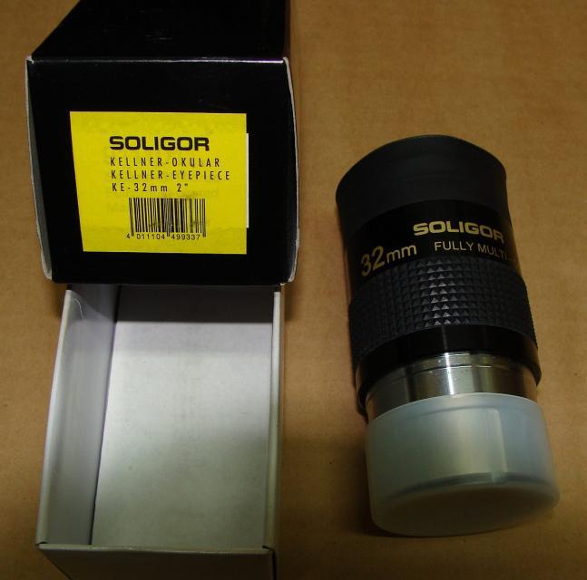 Soligor 32m _02.jpg